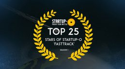 Top-25-Stars-of-Startup-O-Fasttrack-Season-1
