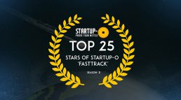Top-25-Stars-of-Startup-O-Fasttrack-Season-2