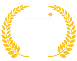 Top-25-Stars-of-Startup-O-Fasttrack---Season-10