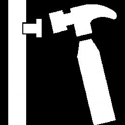 take-concrete-action