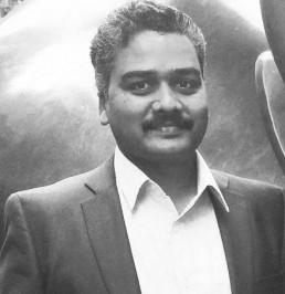 Vijay-Gudipalli