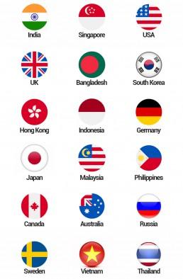 countries-list-seaspn-9