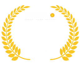 Top-25-Stars-of-Startup-O-Fasttrack---Season-9