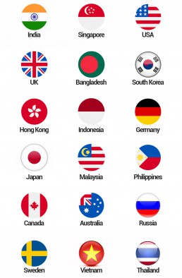 countries-list-seaspn-9