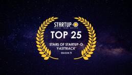 top-25-startup-o-fasttrack-season-9--